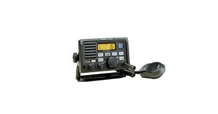 Icom IC-M503EURO Replacement Spare Parts