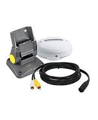 Humminbird 140c Fishin Buddy Spare Parts & Accessories